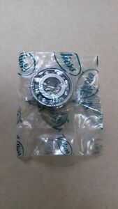 BSA BANTAM VILLIERS PREMIUM GEAR BOX BEARING 90-0011 HIGH QUALITY