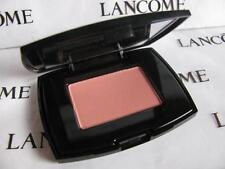 New Lancome Blush Subtil Powder Sheer Amourose Travel Size All Skin Types 18N314