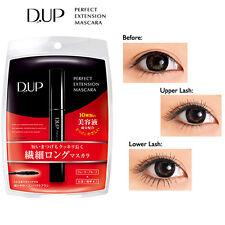 [DUP] Perfect Extension Mascara Waterproof Lengthening Mascara 5g JAPAN NEW