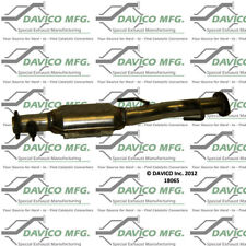 Catalytic Converter-Exact-Fit Rear 18065 fits 99-02 Toyota 4Runner 3.4L-V6