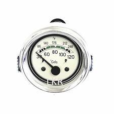 Kühlerdeckel,Kühlerverschluß für Lanz Bulldog Traktor D1616 D2016 D2416 D2816