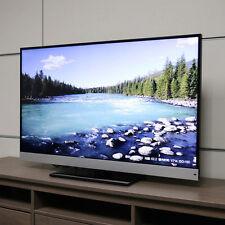 "32""-55"" Inch Universal TV Stand Base Wall Mount Tabletop Holder Mount LED PLASMA"
