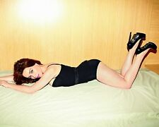 Emilia Clarke 8x10 Sexy Photo #046