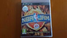NBA Jam (Sony PlayStation 3, 2010)