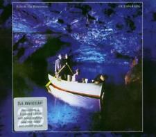 ECHO&THE BUNNYMEN - Ocean Rain