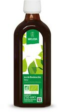 ♡♡ Weleda ♡♡ Lot de 2 Jus de Bouleau bio 250 ml - Éliminer - Détoxifier
