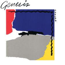 Genesis Abacab 2007 Remaster CD NEW