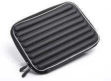 "Sleeve Case Cover Bag for Asus Transformer Book Flip TP500LA; 13-15"" Inch Laptop"