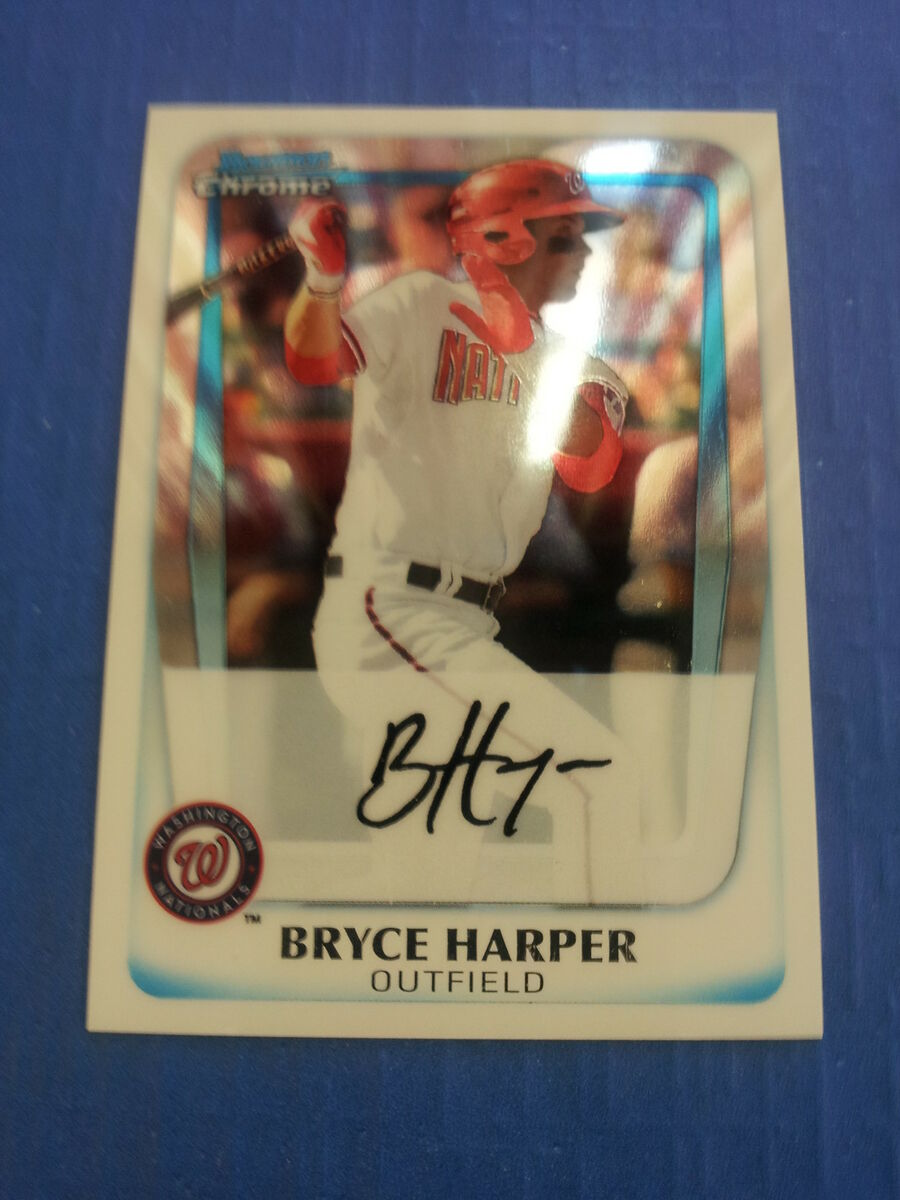 Cincy Sports and Hobby Collectibles