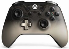 Microsoft Xbox One Wireless Controller - Phantom Black Special Edition