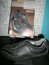 TCM Damen Sneaker günstig kaufen | eBay