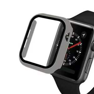 Apple Watch Glass Cover