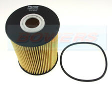 FRAM CH8158ECO OIL FILTER CARTRIDGE SKODA OCTAVIA TDI VW TOUAREG VENTO VR6