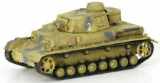 Dragon Armor 60695 1/76  1942 PANZER IV Ausf F1 Eastern Front  BARGAIN!
