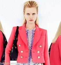 EMILIO PUCCI Lilac Scarf-Print Bead Embellished 100% Silk Sleeveless Top BNWT