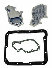 Wix   A/T Filter  58927