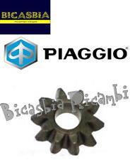 1651554 - ORIGINALE PIAGGIO SATELLITE DIFFERENZIALE APE TM 703 BENZINA