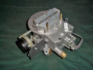 1959 332 Edsel Corsair Ranger Villager Autolite 2100 1.02 5752304 Carburetor