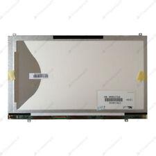 """Pantallas y paneles LCD LED LCD 13,3"""" para portátiles Samsung"""