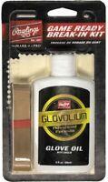 Rawlings Game Ready Glove Break-In Kit