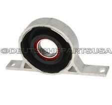 Driveshaft Drive Prop Shaft CENTER Support Bearing Mount 26127513218 for BMW E65