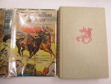 Black Stallion Returns, Walter Farley, DJ, 17th Print
