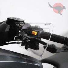Isotta ahumado Paramanos Yamaha TMax 530 12