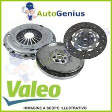 Frizione E Volano Per Chevrolet Captiva C100, C140 2.0 D 4WD 06> Valeo 835163