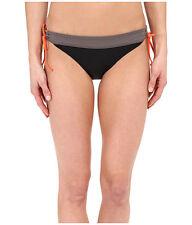 prAna Women's Moonrock Saba Bikini Bottom 4983 Size M
