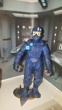 STAR TREK CUSTOM ACTION FIGURES TOS TNG VOYAGER DS9 STD Ready to ship 9884