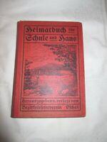 sieben Himmelsriegel 1914 G.H ein ernstes Mahnwort wider aller Zaubereisünden