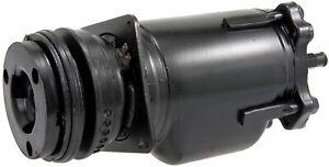 A/C Compressor ACDelco 15-20514