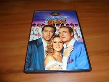 Honeymoon in Vegas (DVD Full Frame 2006) Used Sarah Jessica Parker, Nicolas Cage