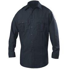 Bekleidung & Uniformen der Polizei aus den USA