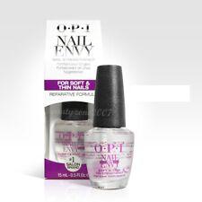 Opi Nail Envy strengthener for soft & thin nails Nt111 0.5oz /15ml