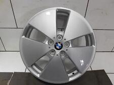Orig BMW i3 Alufelge 19 Zoll 5,5J x 19 ET53 Sternspeiche 427 Neu 6856438 M256
