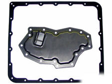 Auto Trans Filter Kit Pro-King Products 09438012807 for Nissan NV1500 NV2500