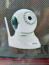 Polaroid  IP300 Wireless IP Security Camera New (other)