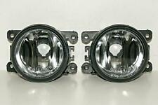 2007-2011 PEUGEOT 4007 LAND ROVER CITROEN  Fog Lamps Driving Lights SET LH=RH