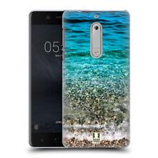 Étuis, housses et coques etuis, pochettes transparentes pour téléphone mobile et assistant personnel (PDA) Nokia