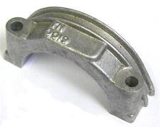 Pièces détachées pour le côté avant Cosworth pour automobile