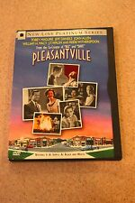 Pleasantville (New Line Platinum Series) Dvd