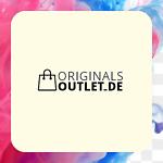 OriginalsOutletDE