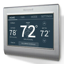 Honeywell RTH9585WF Smart Color Thermostat -FAST FREE SHIP! NEW FACTORY SEALED!!