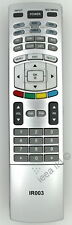 Para LG TV 42PC5D-UL, 50PC5D-UL, 42 PX 4 rvza, 42PX4RZA