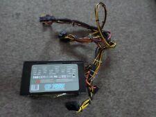 Netzteil - CP 750W CombatPower