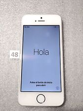Apple iPhone 5S 16Gb A1533 Gold Bell #48
