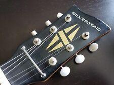 Guitar Headstock Diamond Design Vinyl Decals Inlays for Any Guitar 30 Colors!!