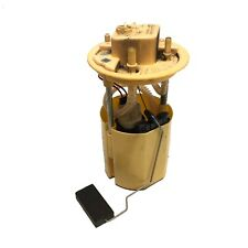 ⭐️ Vauxhall Corsa D 1.3 CDTi *2006-2010* Genuine Fuel Pump Sender Unit (FreeP&P)