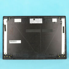 New Thinkpad Lenovo X1 Carbon Gen 2 HD+ LCD Back Cover 04X5566 Non-toch